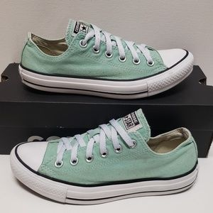 Converse All Star Chuck Taylor Mint